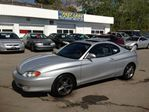1998 Hyundai Tiburon FX in Calgary, Alberta