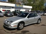 2000 Pontiac Sunfire SE in Calgary, Alberta