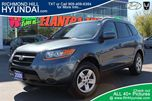 2009 Hyundai Santa Fe 2.7L V6 in Richmond Hill, Ontario
