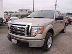2010 Ford F-150 XLT 4X2 TRAILER TOW PACKAGE SLIDING REAR WINDOW in Midland, Ontario
