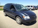 2007 Dodge Caravan - in Ancaster, Ontario