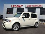 2009 Nissan Cube 1.8SL*BLUETOOTH*IPOD*CRUISE* in Burlington, Ontario