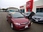 2008 Honda Civic Sdn EX-L in Summerside, P.E.I.
