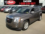 2012 GMC Terrain SLT-1 in Calgary, Alberta