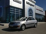 2006 Kia Rio EX Convenience in Toronto, Ontario