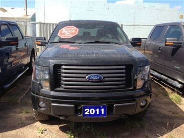 used 2011 ford f 150 values nadaguides new car prices. Black Bedroom Furniture Sets. Home Design Ideas