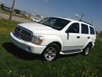 2004 Dodge Durango Limited in Guelph, Ontario