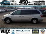 2007 Dodge Grand Caravan SXT in London, Ontario