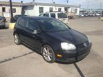 2009 Volkswagen Rabbit Trendline in London, Ontario
