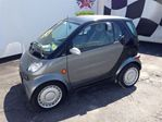 2006 Smart Fortwo Pure in Burlington, Ontario
