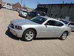2009 Dodge Charger SE in Guelph, Ontario