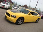 2006 Dodge Charger R/T in Guelph, Ontario