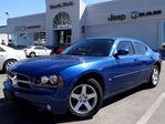 2010 Dodge Charger SXT!LEATHER!CLEAN CARPROOF! PWR OPTS!AUTO! MUST SE in Thornhill, Ontario