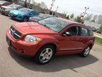 2007 Dodge Caliber R/T in Guelph, Ontario