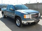 2009 GMC Sierra 1500 EXT CAB in Winnipeg, Manitoba