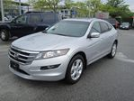 2010 Honda Accord Crosstour EX-L in Richmond, British Columbia