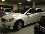 2011 Mercedes-Benz R-Class Base in Boucherville, Quebec