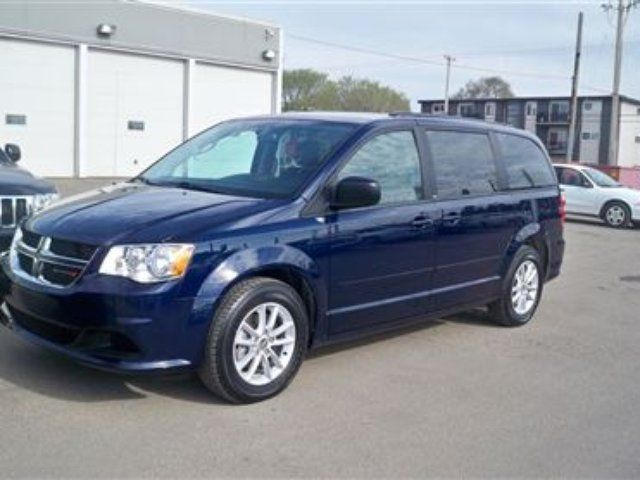 2013 dodge grand caravan sxt saskatoon saskatchewan used car for. Cars Review. Best American Auto & Cars Review