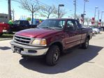 1997 Ford F-150 XL in Toronto, Ontario