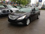 2011 Hyundai Sonata GLS in Mississauga, Ontario
