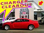 2012 Dodge Charger SE in Ajax, Ontario