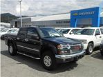 2008 GMC Canyon SLE in Coquitlam, British Columbia