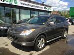2009 Hyundai Veracruz GLS in North Bay, Ontario