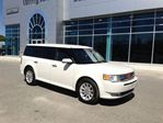 2010 Ford Flex SEL in Toronto, Ontario
