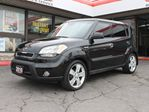 2010 Kia Soul *2.0L 4U* BURNER . 5 SPEED . SUNROOF . LOADED in Kitchener, Ontario