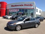 2009 Honda Accord EX-L in Mississauga, Ontario