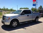 2011 Ford F-150 XL in Bobcaygeon, Ontario
