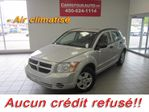 2007 Dodge Caliber *Climatisation in Laval, Quebec