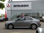 2012 Mitsubishi Lancer SE in Mississauga, Ontario