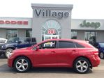2009 Toyota Venza Base V6 in Ajax, Ontario