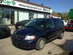 2005 Dodge Caravan Base in North Bay, Ontario