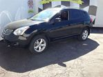 2009 Nissan Rogue AWD **ACCIDENT FREE** in Burlington, Ontario