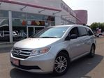 2011 Honda Odyssey EX-L in Oakville, Ontario