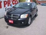 2011 Dodge Caliber           in Oshawa, Ontario
