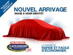 2008 Nissan Versa 1, 8 (hatchback) in Laval, Quebec