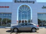 2012 Chrysler 200 LIMITED *14,574 kms** in Tillsonburg, Ontario