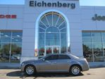 2012 Chrysler 300 LIMITED *LOW KMS* in Tillsonburg, Ontario