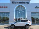 2013 Ford Escape SEL 4X4  *11,462 kms* in Tillsonburg, Ontario