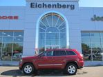 2012 Jeep Grand Cherokee LAREDO *20,066 kms* in Tillsonburg, Ontario