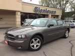 2008 Dodge Charger 3.5L V6|AUTO|ALLOYS|AC|PWR Equip in Oakville, Ontario
