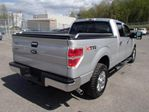 2009 Ford F-150 XLT XTR 4WD in Saint-Eustache, Quebec