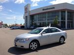2009 Toyota Camry LEATHER!!! in Mississauga, Ontario