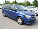 2011 Dodge Grand Caravan SE/SXT - LOADED - FULL STOW N'GO - $146 Bi Weekly in Aurora, Ontario