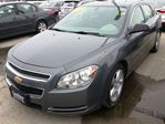 2009 Chevrolet Malibu LS in Winnipeg, Manitoba