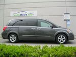 2007 Nissan Quest 3.5L (Great finance rates) in Richmond, British Columbia