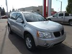 2006 Pontiac Torrent Base Front-wheel Drive Sport Utility in Edmonton, Alberta